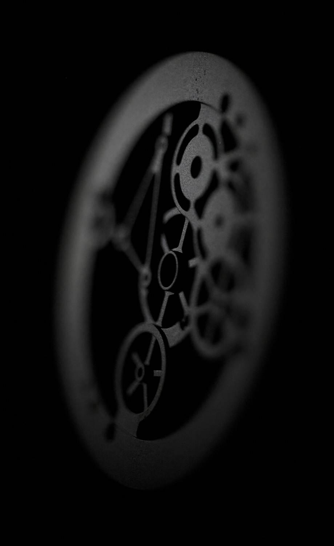 Photo Horlogerie Suisse