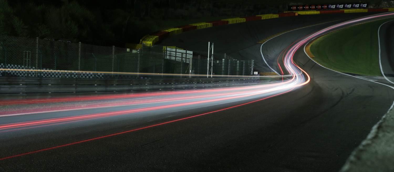 Photographe Automobile Geneve